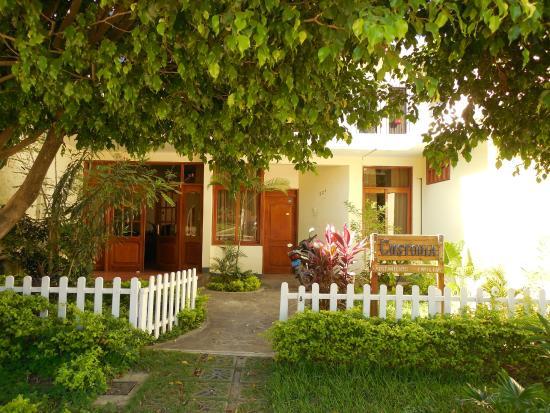 Alojamiento familiar custodia desde s 69 tarapoto per for Alojamiento familiar cantabria