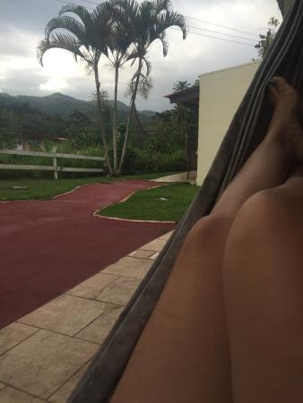 Parador Villas Sotomayor : Hermoso, conexión con el ambiente, melodía natural, relajación total y diversidad de atracciones