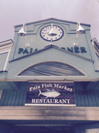 Paia, Hawái: A great delight!  ��