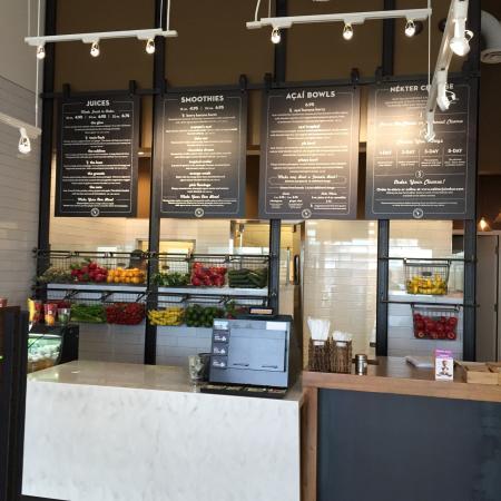 Indian Restaurants Lakewood Colorado