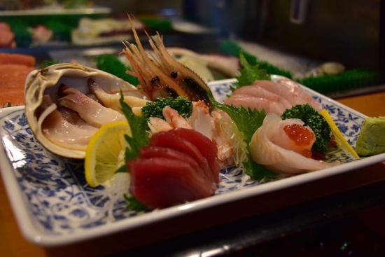 Sushiyasu