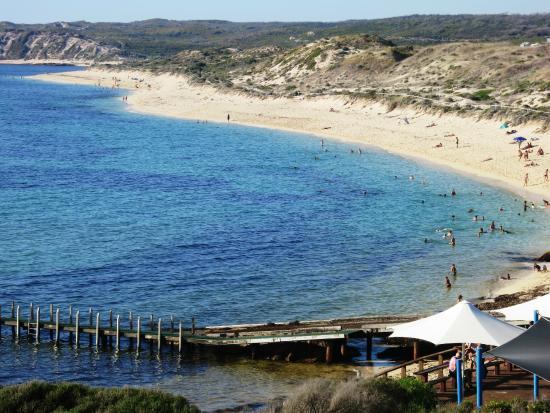 Margarets Beach Resort Reviews