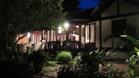 Mekong Estate: photo5.jpg