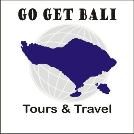Go Get Bali Tours