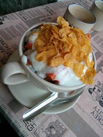 Tong Jan Coffee