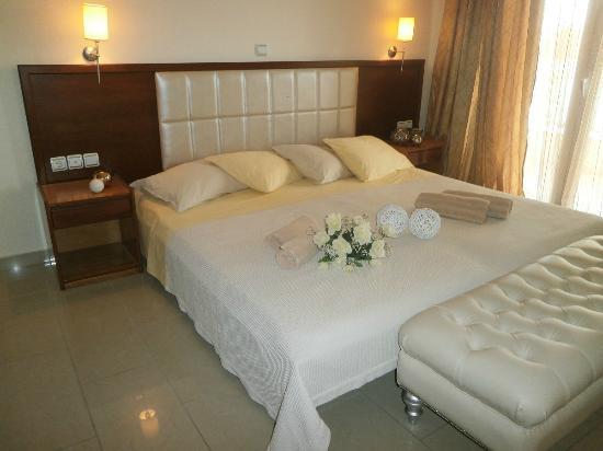 Hotel Sotiris