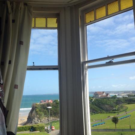 Imagen de Minerva Hotel