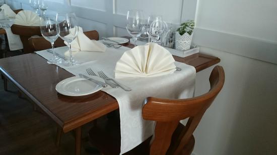 Restaurant Obholz