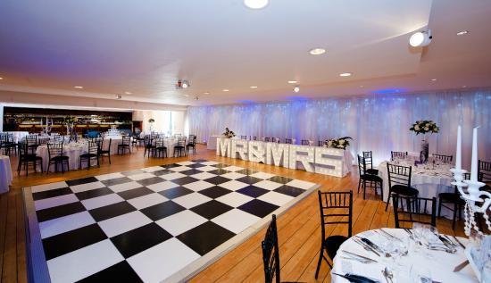 three rivers hotel essex