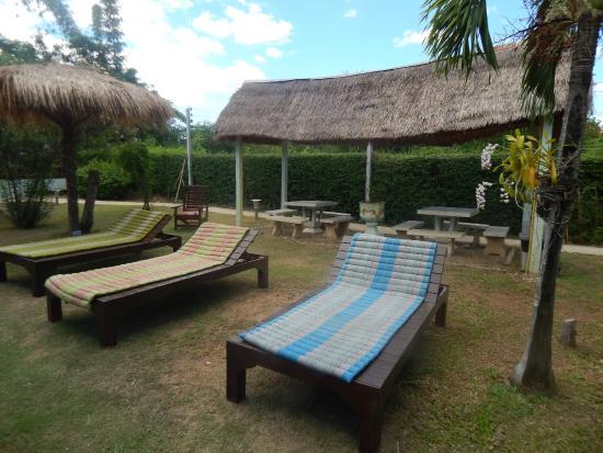 thai anmeldelser motel i odense