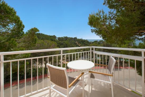 Iberostar Cala Barca Best Rooms