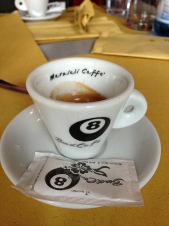 Bud Cafe 8