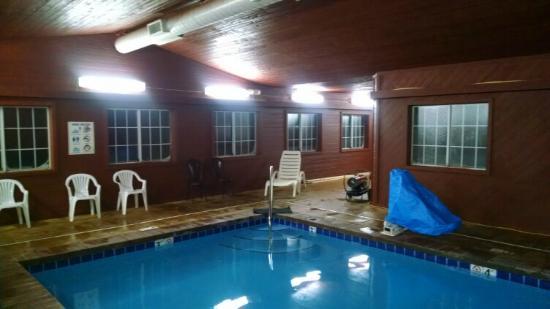 Photo of Days Inn - Williamsburg