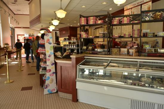 Restaurants Near  Vine St Ste  Cincinnati Ohio
