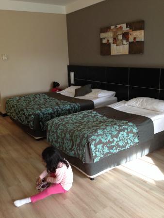family room picture of limak atlantis deluxe hotel resort belek