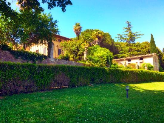 Villa Cambi B&B