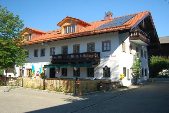 Landhof Angstl