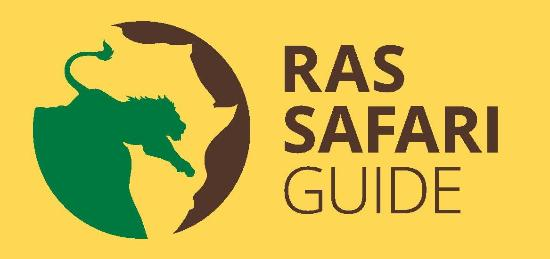 Ras Safari Guide