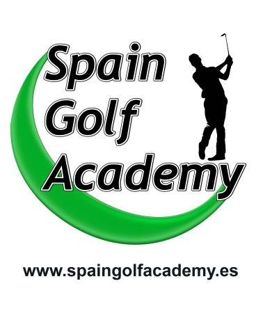 Spain Golf Academy - Day Class