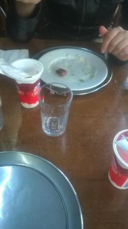 Yildiz Kofte Restaurant