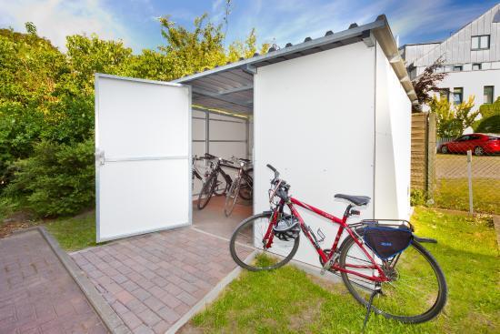 land haus shop fahrradzahlenschloss 65 cm stahlseil ummantelt fahrrad zahlen schloss blau. Black Bedroom Furniture Sets. Home Design Ideas