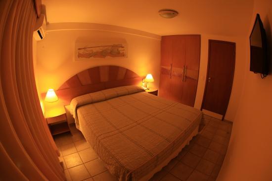 Photo of Soleil Suite Hotel Natal