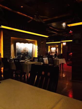 St. Louis Portuguese Restaurant