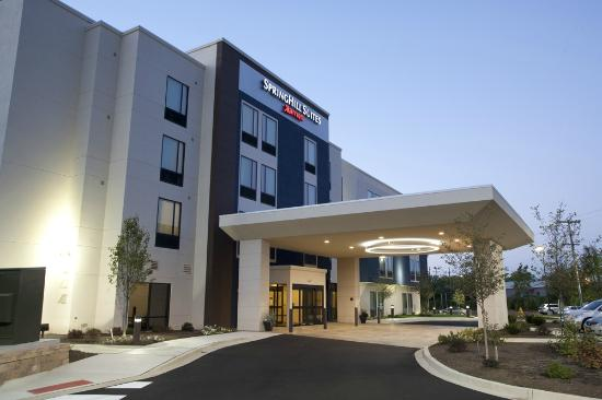 The 30 Best Mid Atlantic Family Hotels Amp Kid Friendly Resorts