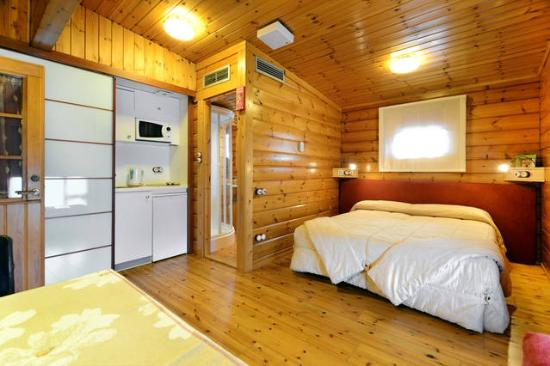 Hotel Somlom