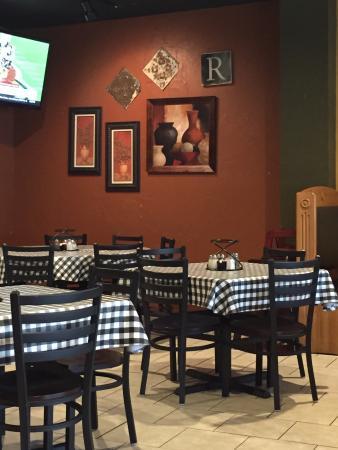 The 10 Best Italian Restaurants In Elkhart Tripadvisor