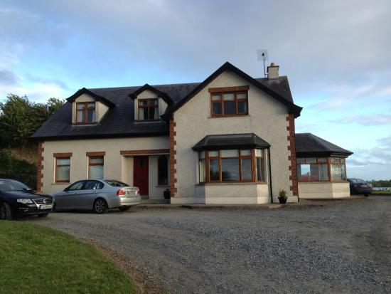 Shannonside Bed & Breakfast