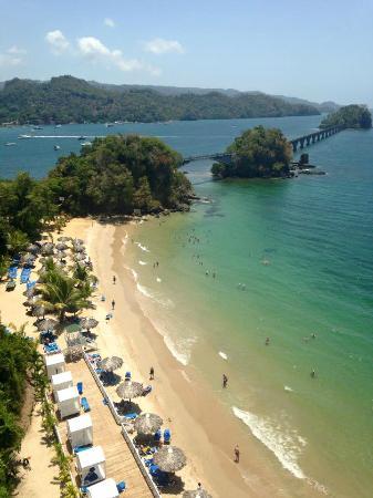 Puerto Bahia Villas Tripadvisor