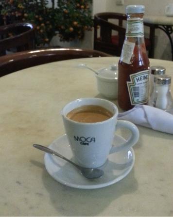 Moca Cafe_2