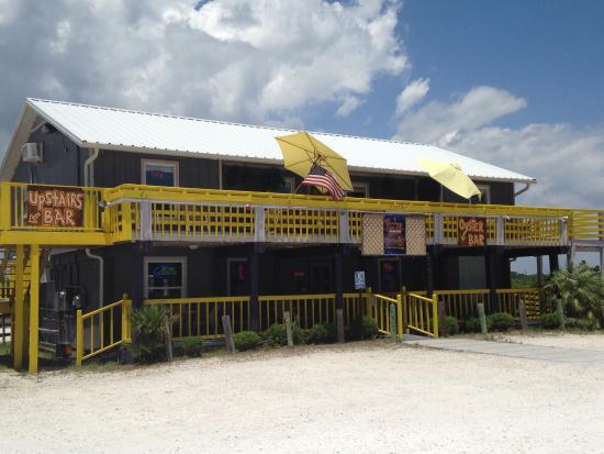 Best Affordable Hotels Orange Beach Alabama