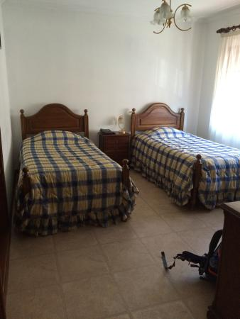 Residencial a Princesa do Ave: photo0.jpg