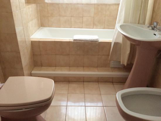 Residencial a Princesa do Ave: photo1.jpg
