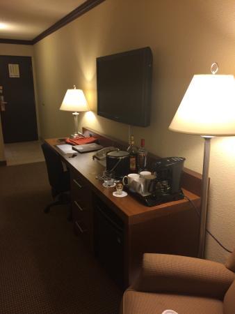 BEST WESTERN PLUS Hotel Universel Drummondville: photo1.jpg
