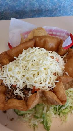 Carlo's Mexican Grill