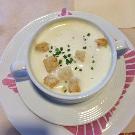 Hotel Oberland Restaurant: photo4.jpg
