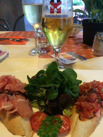 Hotel Oberland Restaurant: photo5.jpg