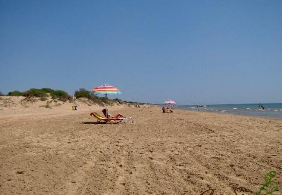 Case Vacanza Sul Mare Di Sicilia Bild Von Case Vacanza