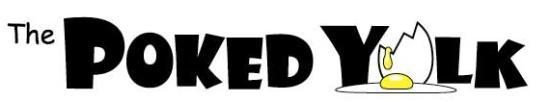 West Seneca, État de New York: New name and logo coming soon, same great food and service!