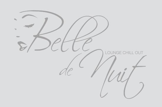 Belle de Nuit Blanes