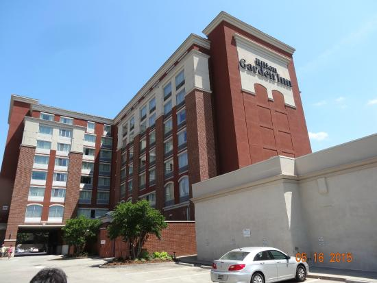 Hilton Garden Inn Athens Downtown Picture Of Hilton Garden Inn Athens Downtown Athens