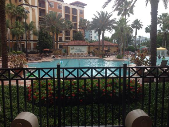 picture of floridays resort orlando orlando
