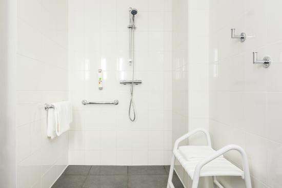 HOTEL IBIS STYLES PARIS ALESIA MONTPARNASSE - Updated 2018 Prices & Reviews (France) - TripAdvisor