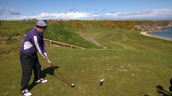 Imagen de Cullen Golf Club