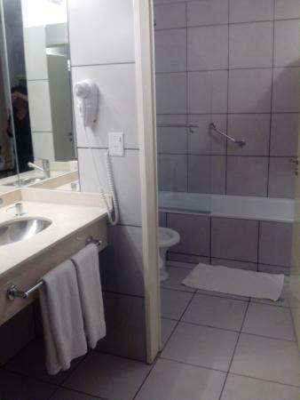 Imagen de Global Hotel