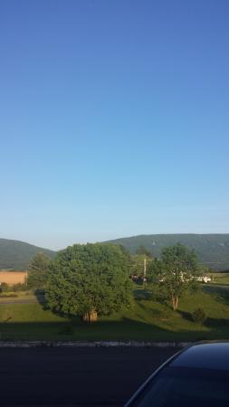 Foto Blue Ridge Inn