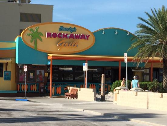 Frenchy S Clearwater Beach Restaurants Photo7 Jpg